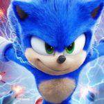 La suite de Sonic: The Movie a déjà un nom