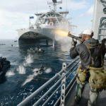 Le mode compétitif de Call of Duty: Black Ops Cold War supprime les objets un jour après le lancement