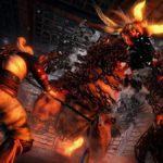 Le nouveau patch Nioh 2 pour PS4 permet une sauvegarde croisée sur PS5