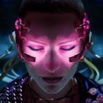 Le nouveau patch de Cyberpunk 2077 résout le problème avec les mods