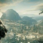 Le réalisateur de Black Panther Ryan Coogler arrive à Disney + Series sur Wakanda