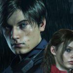 Le redémarrage de Resident Evil a maintenant une date de sortie
