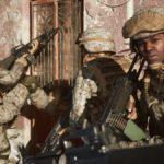 L'éditeur de Six Days in Fallujah insiste sur le fait que le jeu n'est pas un outil de recrutement de l'armée américaine