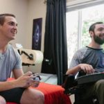 Les développeurs Xbox pourront évaluer l'accessibilité de leurs jeux avec Microsoft