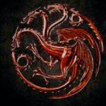 Maison du dragon: les retombées signent Rhys Ifans de Spider-Man