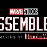 Marvel Studios annonce Assembled, un nouveau making-of pour Disney +