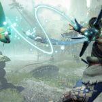Monster Hunter Rise date son arrivée sur PC