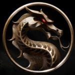 Mortal Kombat: Demain, nous aurons une nouvelle bande-annonce de film