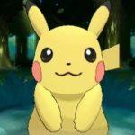 Pokemon annonce une présentation demain et revitalise les rumeurs