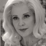 Scarlet Witch and Vision: Emma Caulfield explique comment elle est entrée dans le rôle de Dottie