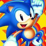 Sonic: recréez Green Hill Zone dans une aire de jeux