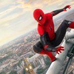 Spider-Man 3: les acteurs jouent avec le titre du film