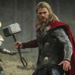 Thor: Love & Thunder: James Gunn et Taika Waititi ont échangé des idées sur les personnages MCU