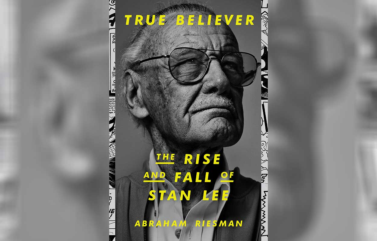stan-lee-biography