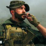 Une PS4 de 500 Go peut ne plus prendre en charge Call of Duty: Black Ops Cold War et Warzone