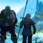 Valheim a déjà vendu 3 millions d'exemplaires sur Steam