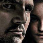 Voici à quoi ressembleraient Pedro Pascal et Bella Ramsey dans la série The Last Of Us