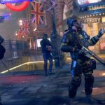 Watch Dogs: Le mode en ligne Legion a déjà une date de sortie