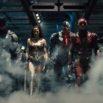 Zack Snyder critique la distribution internationale de Justice League
