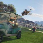 Le modder de GTA Online dit que Rockstar pourrait corriger les temps de chargement en un jour