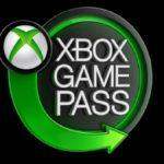 The Witcher 3 est l'un des jeux que Xbox Game Pass quittera bientôt