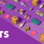 Les kits arrivent dans Les Sims 4, de petites collections avec de nouveaux costumes, objets, décorations, histoires et plus