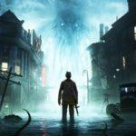 Steam supprime à nouveau la Sinking City après les accusations du développeur