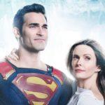 Superman & Lois auront la saison 2