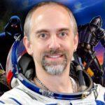 Le créateur d'Ultima Online est déjà le seul humain à avoir été aux deux pôles, dans l'espace et dans la fosse des Mariannes
