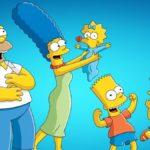 Les Simpsons: la série devrait-elle continuer?