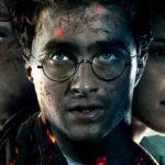Les suites de Harry Potter pourraient frapper HBO selon le PDG de WarnerMedia