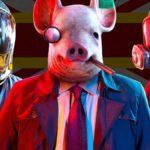 Watch Dogs Legion retarde son mode coopératif en ligne sur PC