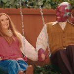 Scarlet Witch and Vision: Tous les acteurs, actrices, camées et célébrités qui sont apparus dans la série