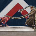 Comment les scènes d'action peuvent rendre un film de super-héros génial (en trois actes)