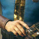Fallout: la communauté choisit le meilleur de la saga