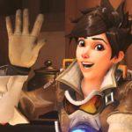 Blizzard lance des améliorations Overwatch pour Xbox Series X et S par Surprise