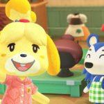 Animal Crossing s'associe à Build-a-Bears pour lancer la collection officielle de peluches