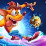 Crash Bandicoot 4 It's About Time est au-dessus de la nostalgie: son arrivée sur PS5, Xbox Series X / S et Switch
