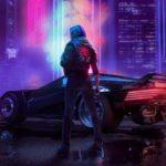 Elon Musk critique le manque de véhicules autonomes dans Cyberpunk 2077