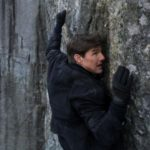 Mission Impossible 7 ajoute Rob Delaney et Cary Elwes à son casting