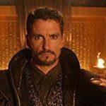 Cliff Simon, acteur de Stargate SG-1, décède