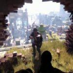 Techland proposera des nouvelles de Dying Light 2 la semaine prochaine