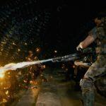 Aliens: Fireteam annoncé, un jeu de tir PvE coopératif arrive sur PS4, PS5, Xbox One, Xbox Series X et PC