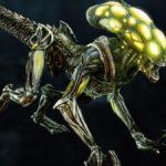 Aliens Fireteam: découvrez les 6 nouveaux types de xénomorphes - IGN d'abord