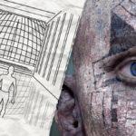Descubriendo Everywhere, el misterioso y ambicioso nuevo juego del ex de GTA Leslie Benzies