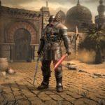 Diablo 2: Resurrected aura deux versions alpha