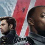 Falcon and the Winter Soldier: Anthony Mackie révèle avec quel film il est entré dans le MCU