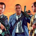 """GTA 5 sur PS5 et Xbox Series X ne sera pas """"un simple port"""""""