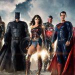 Justice League: Zack Snyder admet que la version Canon de DC est celle de Joss Whedon et non la sienne
