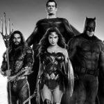 Justice League de Zack Snyder: le titre en six chapitres révélé
